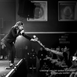 20141122__CBY2315_Christine_and_the_Queens