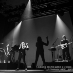 20141122__CBY2328_Christine_and_the_Queens