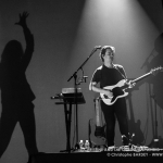 20141122__CBY2348_Christine_and_the_Queens