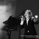 20141122__CBY2380_Christine_and_the_Queens