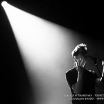 20141126__CBY2505_Son_Lux