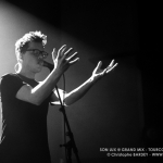20141126__CBY2507_Son_Lux