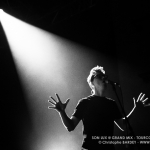 20141126__CBY2521_Son_Lux