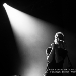 20141126__CBY2523_Son_Lux