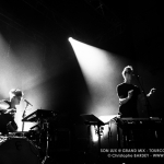 20141126__CBY2533_Son_Lux