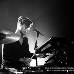 20141126__CBY2556_Son_Lux