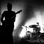 20141126__CBY2559_Son_Lux