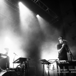 20141126__CBY2562_Son_Lux