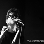 20141126__CBY2575_Son_Lux