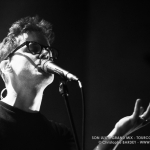 20141126__CBY2577_Son_Lux