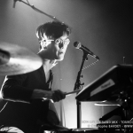 20141126__CBY2590_Son_Lux