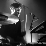 20141126__CBY2593_Son_Lux