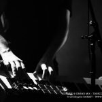 20141126__CBY2605_Son_Lux