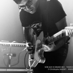 20141126__CBY2630_Son_Lux