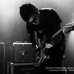 20141126__CBY2634_Son_Lux