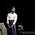 20141210__CBY3644_Cirque_du_Soleil