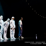 20141210__CBY3652_Cirque_du_Soleil