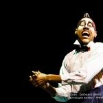 20141210__CBY3662_Cirque_du_Soleil
