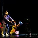 20141210__CBY3687_Cirque_du_Soleil