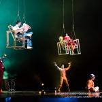 20141210__CBY3696_Cirque_du_Soleil