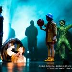 20141210__CBY3709_Cirque_du_Soleil