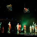 20141210__CBY3711_Cirque_du_Soleil