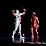 20141210__CBY3715_Cirque_du_Soleil