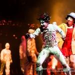 20141210__CBY3721_Cirque_du_Soleil