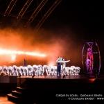 20141210__CBY3727_Cirque_du_Soleil