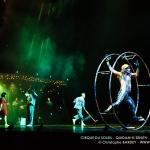 20141210__CBY3745_Cirque_du_Soleil