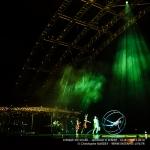 20141210__CBY3754_Cirque_du_Soleil