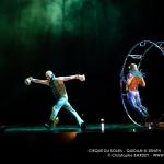 20141210__CBY3787_Cirque_du_Soleil
