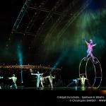 20141210__CBY3797_Cirque_du_Soleil