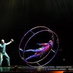 20141210__CBY3803_Cirque_du_Soleil