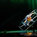 20141210__CBY3817_Cirque_du_Soleil