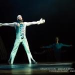 20141210__CBY3829_Cirque_du_Soleil