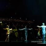 20141210__CBY3835_Cirque_du_Soleil