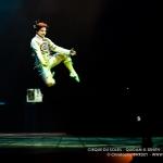 20141210__CBY3838_Cirque_du_Soleil