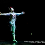20141210__CBY3840_Cirque_du_Soleil