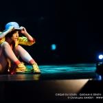 20141210__CBY3861_Cirque_du_Soleil