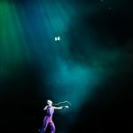 20141210__CBY3882_Cirque_du_Soleil
