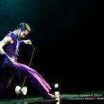 20141210__CBY3895_Cirque_du_Soleil