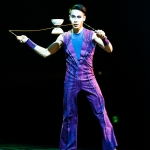 20141210__CBY3906_Cirque_du_Soleil