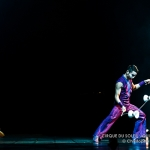 20141210__CBY3915_Cirque_du_Soleil