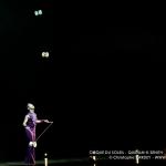 20141210__CBY3935_Cirque_du_Soleil