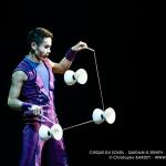 20141210__CBY3945_Cirque_du_Soleil