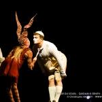 20141210__CBY3949_Cirque_du_Soleil