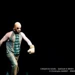 20141210__CBY3954_Cirque_du_Soleil