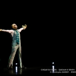 20141210__CBY3955_Cirque_du_Soleil
