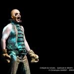 20141210__CBY3962_Cirque_du_Soleil